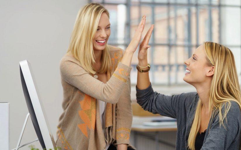 female-entreprenuers_slider